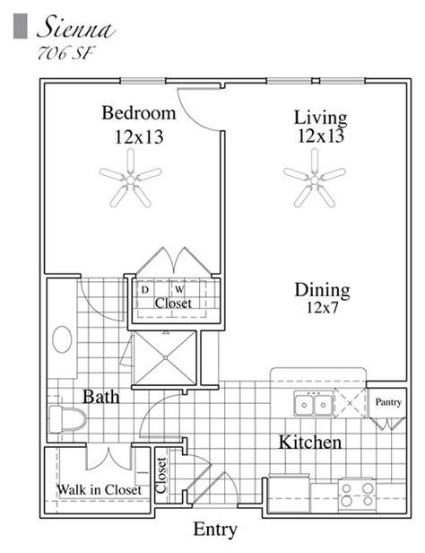 3 bedroom apartments plano tx 3 bedroom apartments plano tx 3 bedroom apartments in