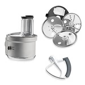 kitchenaid 174 artisan 174 5 quart stand mixer accessories