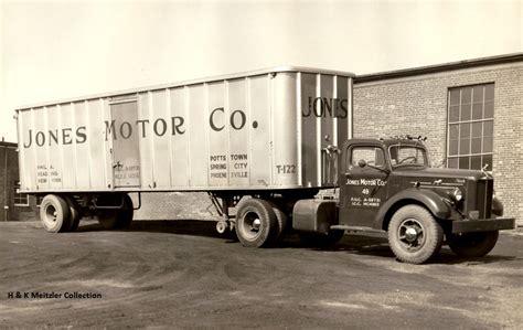 jones motor jones motor 49 t122 bmt member s gallery click here to