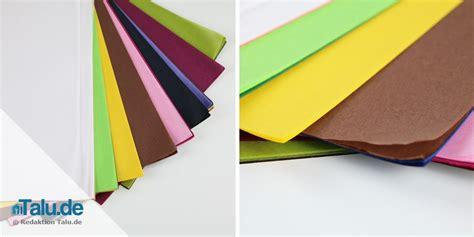 papier pompons selber machen basteln pompons selber machen ideen aus seidenpapier