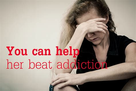 7 Ways To Help Someone With An Addiction by You Can Help