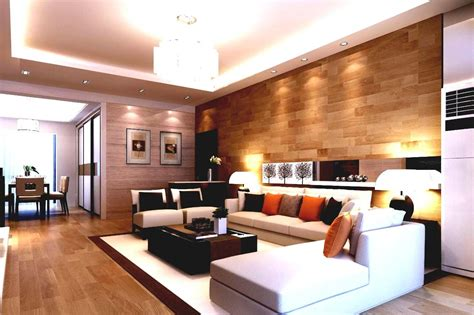 wall covering ideas for bedroom wall covering ideas for living room home design