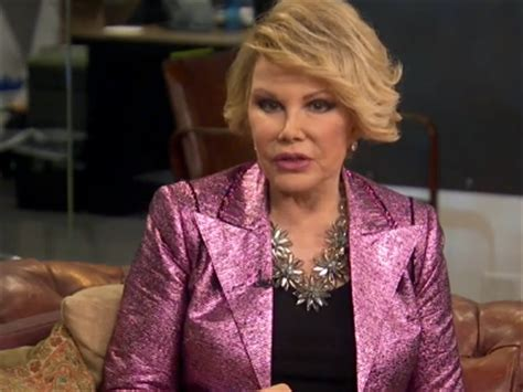 anatomically correct dolls in court joan rivers talks diary of a mad kristen stewart
