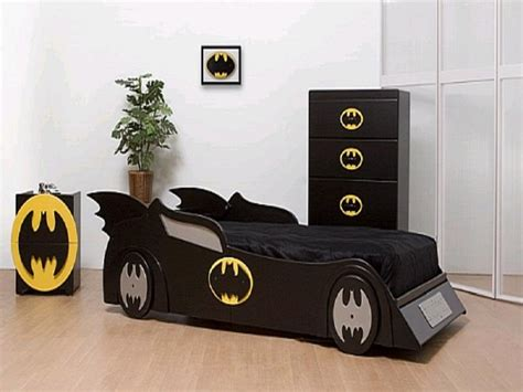 fan for your bed bedroom ideas for toddlers with car beds which will