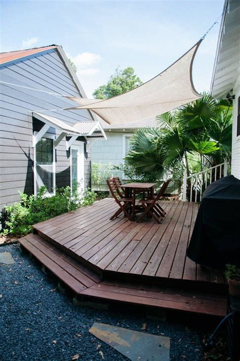 garden awnings and sails 101 best images about sail shades on pinterest decks