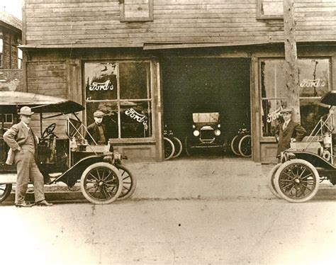 wilson motors logan utah 159 best images about henry ford and the model t on
