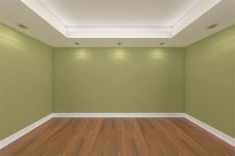 empty room pictures homeaway thinks 1m airbnb host guarantee is as empty as a vacant apartment tnooz