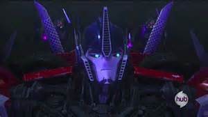 transformers for lights transformers prime lights bassnecter remix