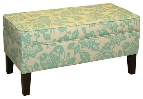 teal storage bench teal storage bench contemporary accent and storage
