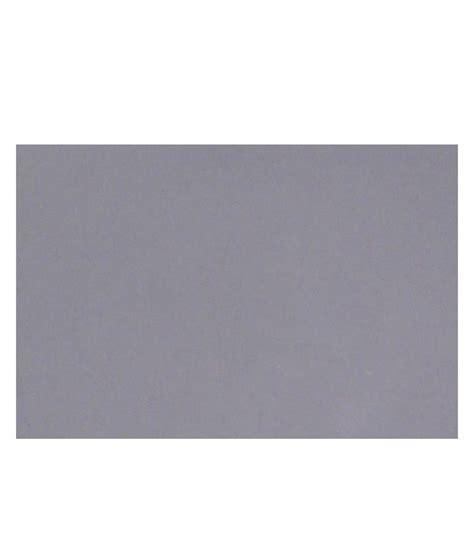 buy asian paints apex ultima wheather proof exterior emulsion exterior paints pilgrim