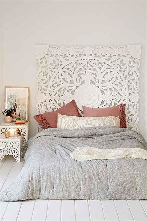 white bed with cut out headboard products bookmarks