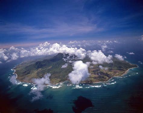 nevis island four seasons golf resort nevis nevis caribbean