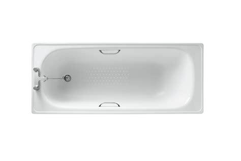 bathtub grips ideal standard bath hand grips 188 chrome s1593aa