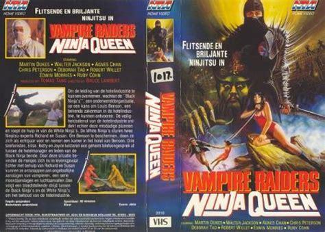 film robo queen nanarland tomas tang la biographie par nanarland