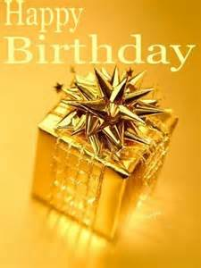 667 best it s your birthday images on birthday wishes happy birthday and