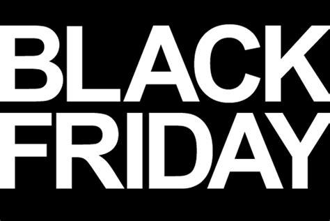 Mat Black Friday by Black Friday Mat Special More Than Mats Doormats