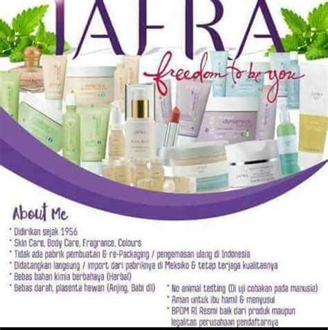 Jual Serum Jafra Murah jual serum royal jelly jafra di demak bersegel jafra