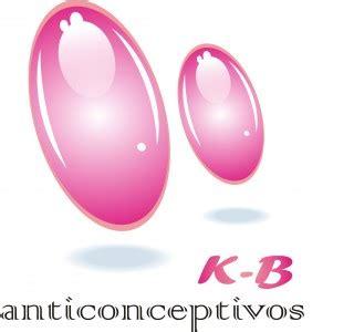 imagen corporativa yais galeano anticonceptivos yais galeano
