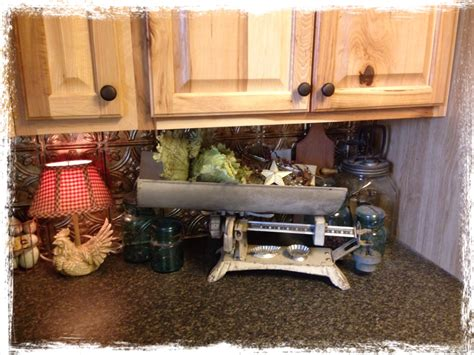 my country farmhouse kitchen cynthia lee designs playing in the kitchen cynthia lee designs