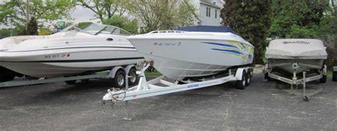 outboard motor repair racine wi boat repair auto service madison wi ara of madison