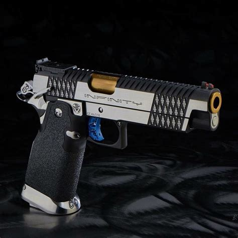 infinity gun 265 best infinity firearms images on revolvers