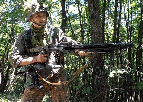 Airsoft Gun Di Pasar Gembrong shoei resumes mg42 airsoft sales popular airsoft