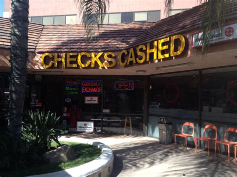 Sell Gift Card For Moneygram - sherman oaks check cashing los angeles check cashing
