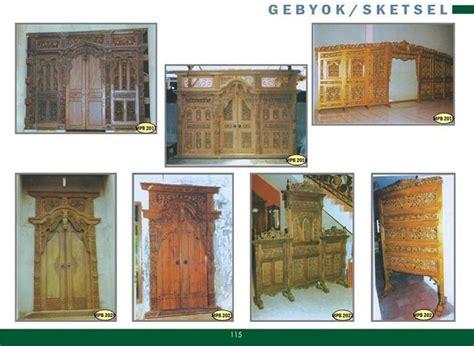 Gebyok Minimalis Jepara Gebyok Pengantin Gapura Sketsel Jendela Kus penyekat ruangan dan gebyok ukir kayu jepara toko jati furniture toko furniture ukiran