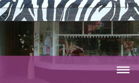 llaza awnings uk torbay blinds s leading blind manufacturer cheap