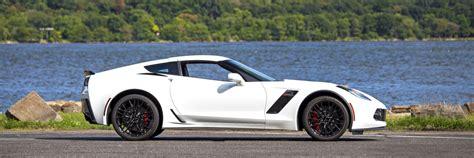 corvette stingray z06 rental miami rent a corvette