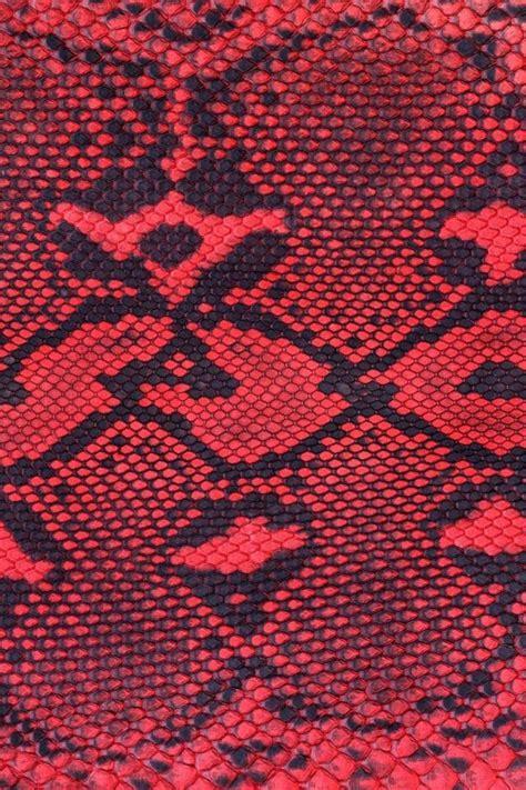 wallpapers snake skin wallpapers red and black snake skin wallpaper saint pinterest