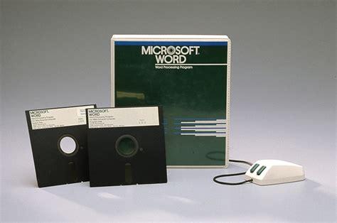 Ms Office Original microsoft office packaging design harpreet singh khandiyal s