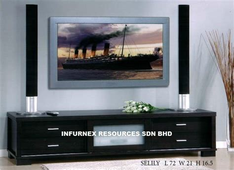 selily tv stand tv rack living room furniture view tv