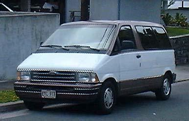 how make cars 1993 ford aerostar windshield wipe control borus232 s 1993 ford aerostar in