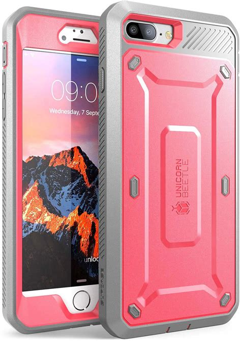 rugged cases  iphone   imore