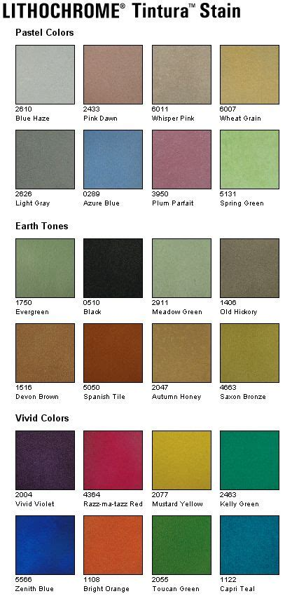 tintura new color 26 best deck stains images on pinterest deck stain