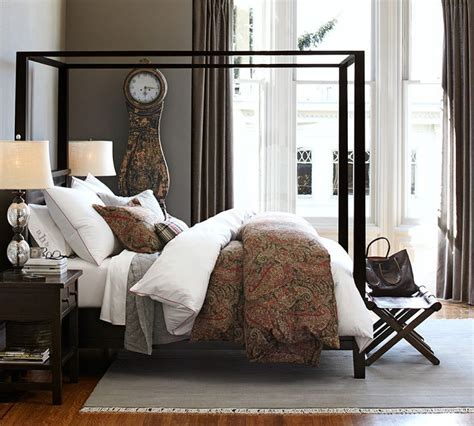 pottery barn bedroom pottery barn bedroom pottery barn bedrooms pinterest