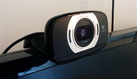 best webcams logitech c615 review the best deal techaholic
