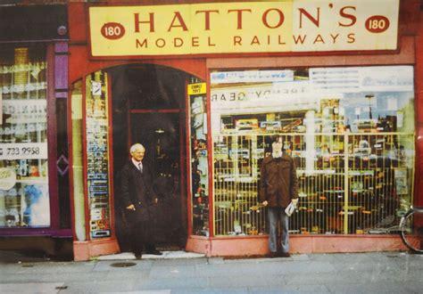 hattons co uk hattons co uk hatton s model railways www hattons co uk