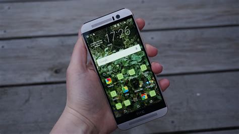 htc one m9 htc one m9 smartphone reviews specs t mobile htc one m9 review a fast well built phone that s now