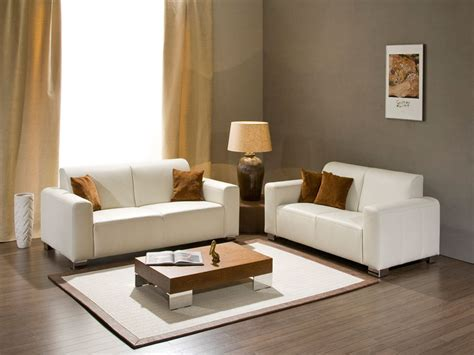 living room paint color ideas home painting ideas home apartment living room color