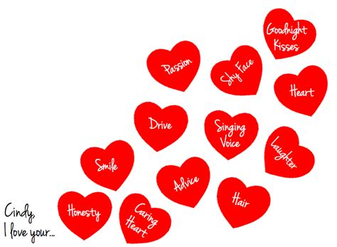 valentines day template valentines day free iwork templates