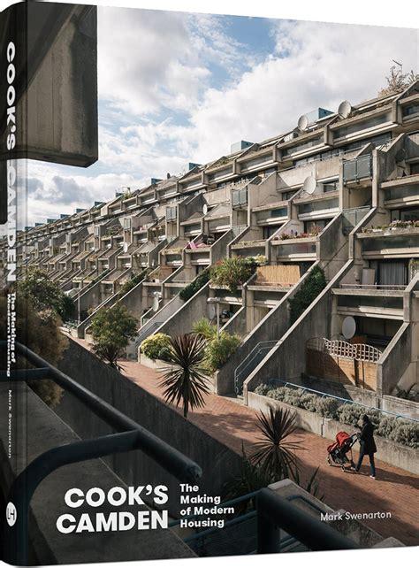 Novel 2 In 1 Happy Family 06 Sendirian Itu Nggak Enak a daily dose of architecture book review cook s camden