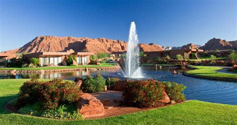 Best Vacation Ideas - 25 best family vacation ideas in the southwest vacation idea
