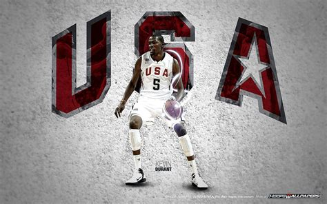 facebook themes nba kevin durant wallpapers wallpaper cave