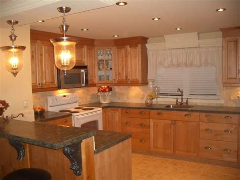 single wide home remodel single wide kitchens
