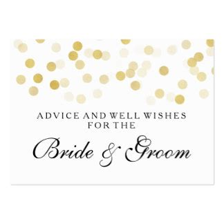 Newlywed Card Templates by 297 Newlyweds Business Cards And Newlyweds Business Card