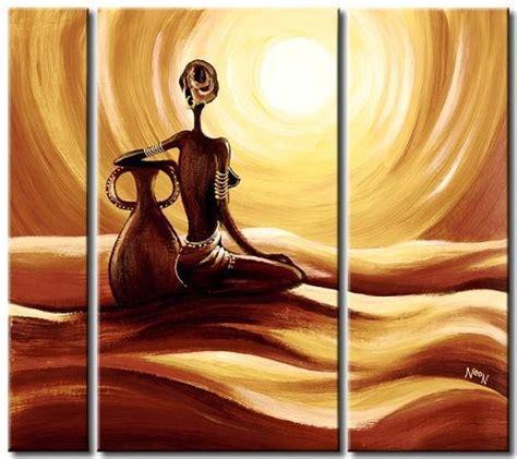imagenes cuadros negras africanas cuadros de negras africanas imagenes imagui