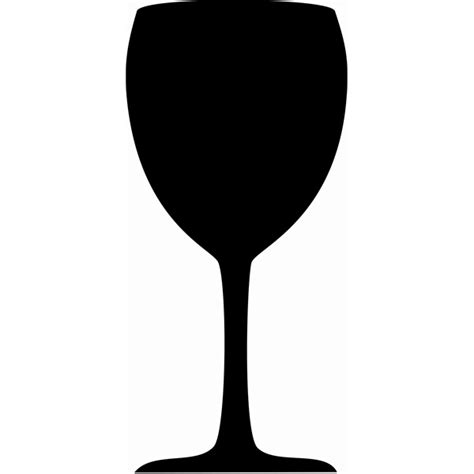 wine glass silhouette wine glass silhouette wall chalk board cleanwipes
