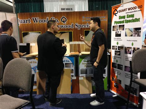 atlanta woodworking show participated shows
